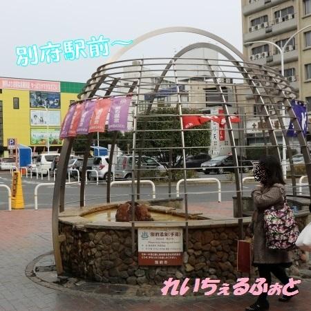 DPP_7551.jpg