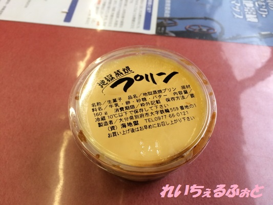 DPP_7583.jpg
