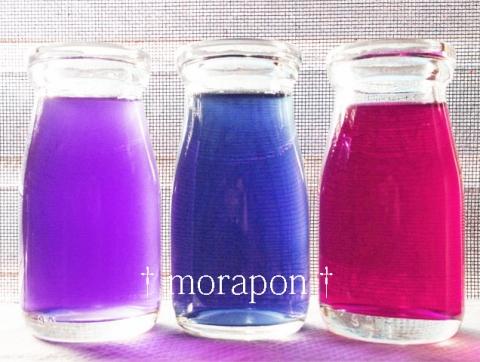 141222 いろいろ色水