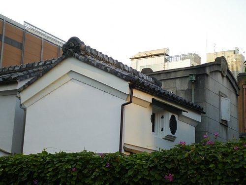 平楽寺書店10