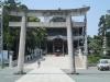 豊川稲荷 005