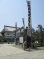 豊川稲荷 003