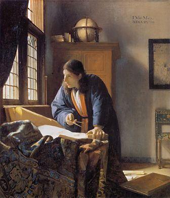 vermeer27[1]