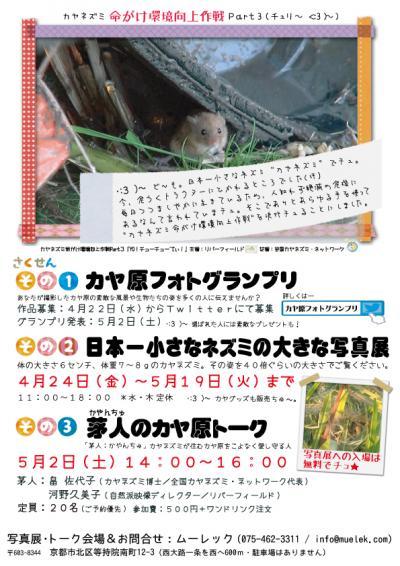 kayakaya2015_convert_20150412014640.jpg