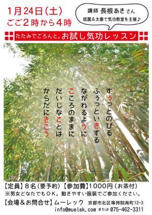 kikou01_convert_20150107235948.jpg