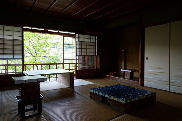 2-岡野屋中島麦nakajimamugi
