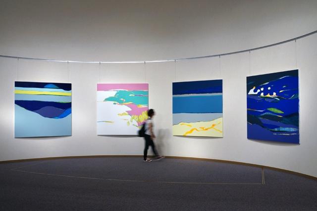 3-2012サクラ中島麦nakajimamugi
