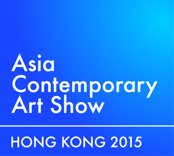 Asia_Contemporary Art_Show_Hong Kong_中島麦nakajimamugiロゴ
