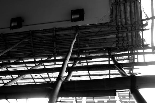 香港写真モノクロ白黒HONGKONGphoto10