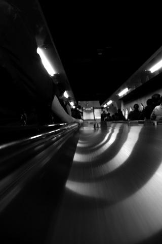 香港写真モノクロ白黒HONGKONGphoto7