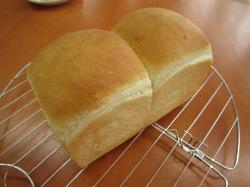 食パン Eさん2015-3-14