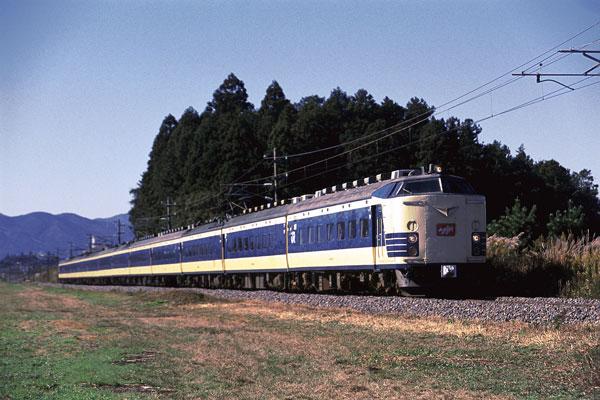 021103tomobe-uchihara9001M5.jpg