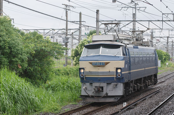 150621shinkawasaki1.jpg