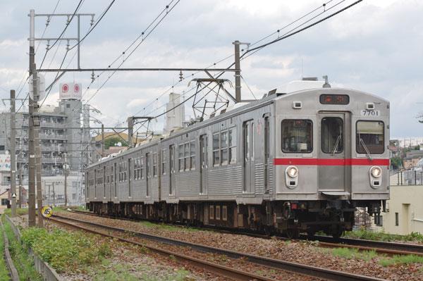 150628ishikawadai-yukigaya7.jpg