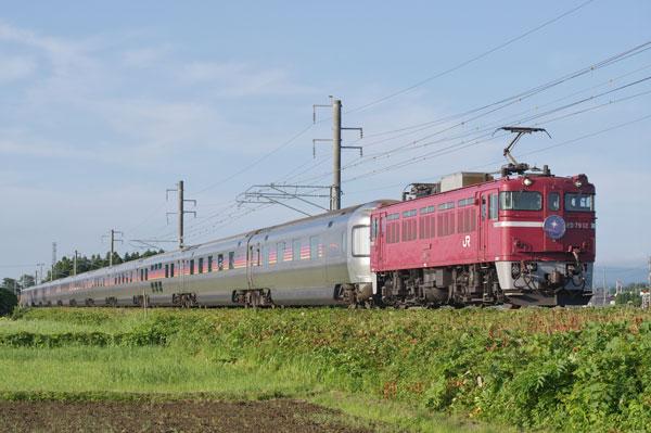 150704yomogita-gousawa9015.jpg