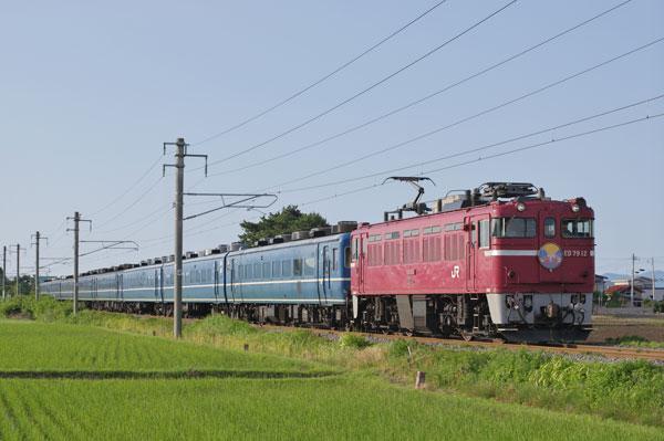 150704yomogita-nakazawa9122.jpg