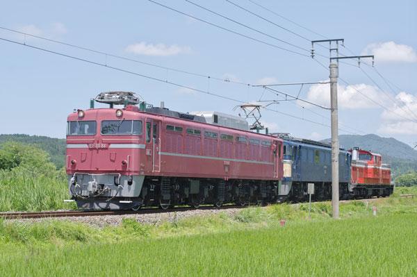 150705daisyaka-namioka-hai9.jpg