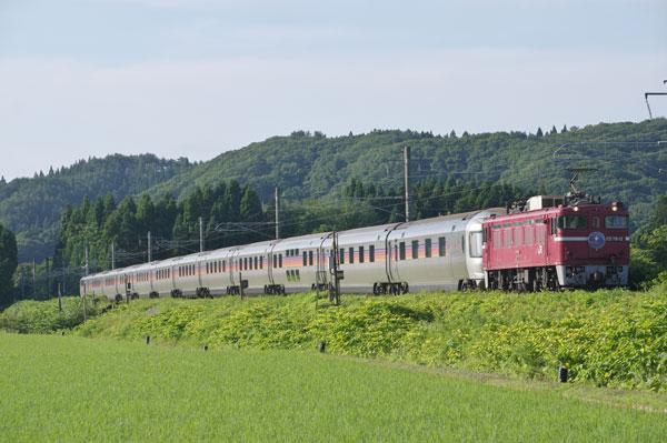 150705kanita-nakaoguni9015.jpg