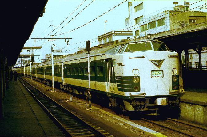 1975ueno583.jpg