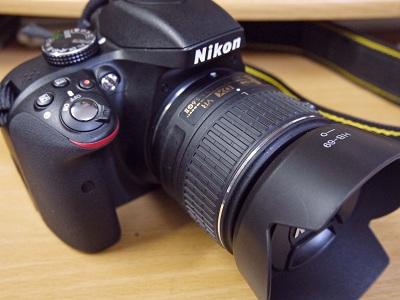 P1130891-1.jpg