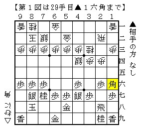 kakukokan1.jpg