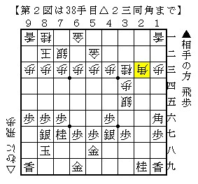 kakukokan2.jpg