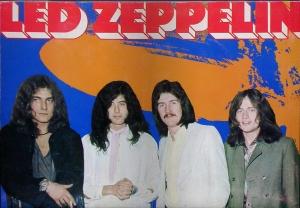 zep 1971a