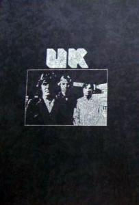 UK 1979