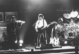 UK live 1979