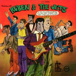 ruben and the jets2
