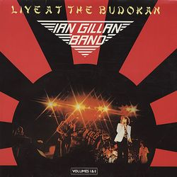 Ian_Gilland_Band_-_Live_at_the_Bodukan.jpg
