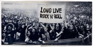 Long_live_rock_n_roll.jpg