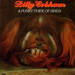 billy-cobham-a-funky-thide-of-sings-lp.jpg