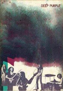 deep_purple_live_in_japan_1972a.jpg