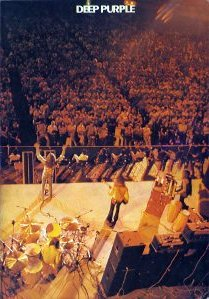 deep_purple_live_in_japan_1973a.jpg