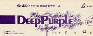 deep_purple_live_in_japan_1973b.jpg