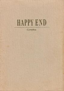 happy1.jpg