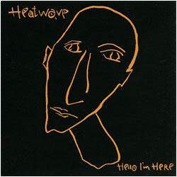 heatwave_Hello_Im_HERE.jpg