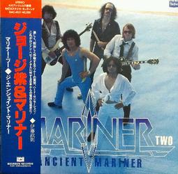 mariners2.jpg
