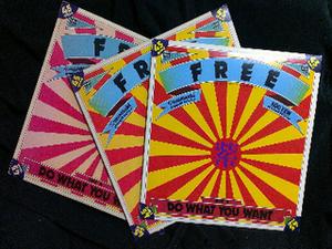 murasaki_free.jpg