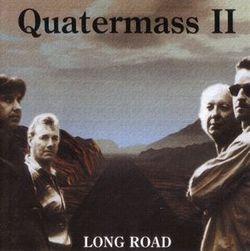 quatermass2.jpg