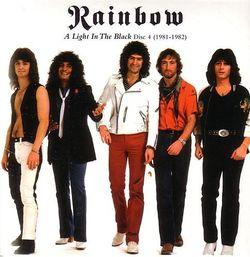 rainbow0003.jpg