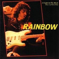 rainbow0004.jpg