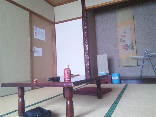 2IMG_20150702_082848_R.jpg