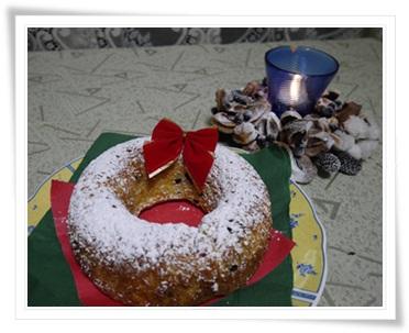 クリスマスイブ2014-2