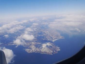 道南-2 恵山岬