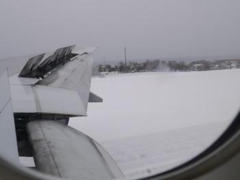 道南-7函館空港2