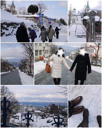 道南-8函館元町
