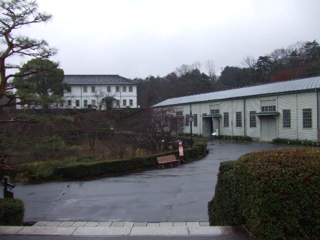 2015_0130長良川温泉0047