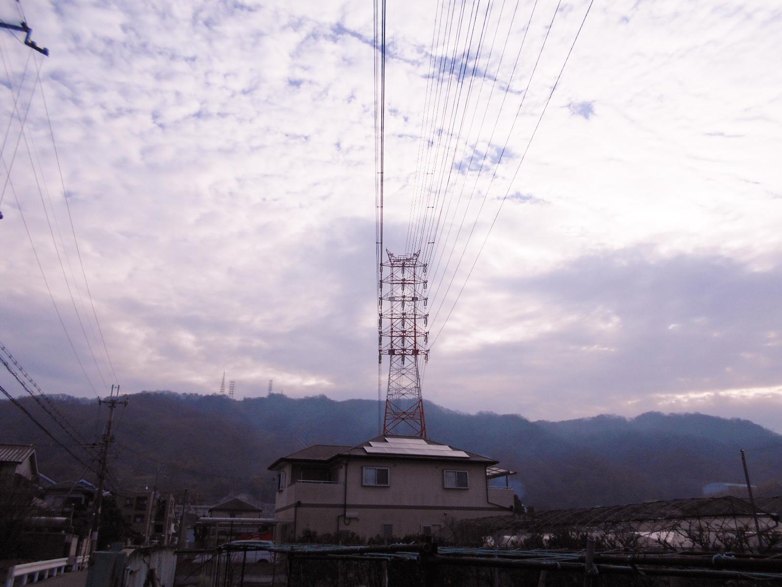 DSCN6156.jpg